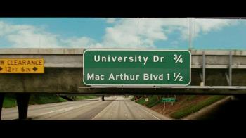 The Hangover Part III - Alternate Trailer 7