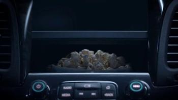 Chevrolet Impala TV Spot, 'Classic is Back' - Thumbnail 7