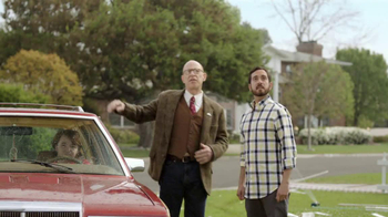 Farmers Insurance TV Spot, 'Smarter: Teen Drivers' - Thumbnail 9