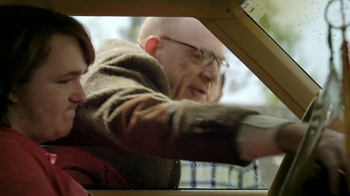 Farmers Insurance TV Spot, 'Smarter: Teen Drivers' - Thumbnail 8