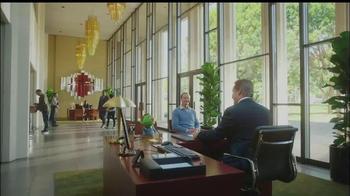 LendingTree TV Spot, 'Bank Speak' - Thumbnail 1