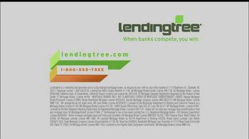 LendingTree TV Spot, 'Bank Speak' - Thumbnail 9