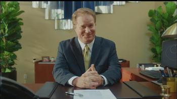 LendingTree TV Spot, 'Bank Speak' - Thumbnail 5