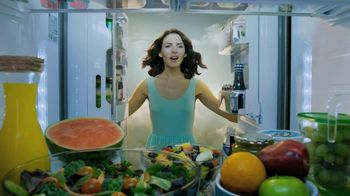 LG Electronics TV Spot, \'Dreams\' Song by Lilly Allen