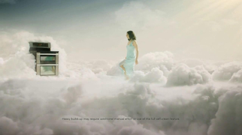 LG Electronics TV Spot, 'Dreams' Song by Lilly Allen - Thumbnail 7