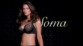Soma TV Spot, 'Stunning Support' - Thumbnail 1
