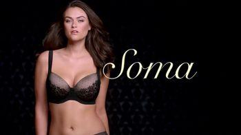 Soma TV Spot, 'Stunning Support' - Thumbnail 2
