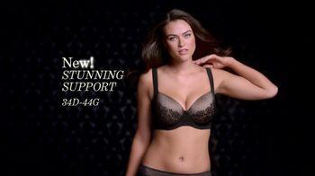 Soma TV Spot, 'Stunning Support' - Thumbnail 8