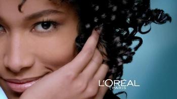 L'Oreal EverCurl TV Spot, 'Nourishing Formulas' - Thumbnail 4
