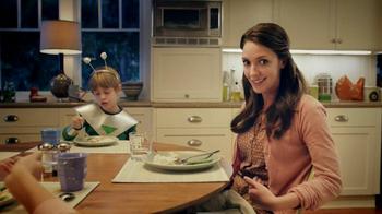 PediaSure Sidekicks TV Spot, 'Martian' - Thumbnail 7