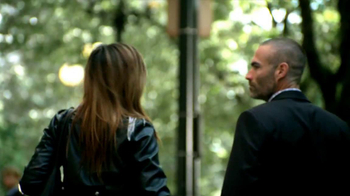 Men's Wearhouse TV Spot, 'Word is Out' - Thumbnail 3