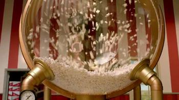 Orville Redenbacher's Pop Crunch TV Spot, 'Talking Crow' - Thumbnail 2