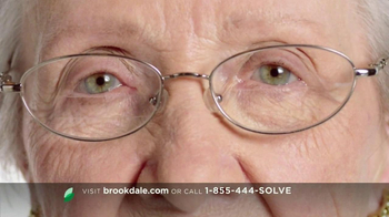 Brookdale Senior Living TV Spot, 'Mother Growing Older' - Thumbnail 1