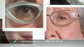 Brookdale Senior Living TV Spot, 'Mother Growing Older' - Thumbnail 2
