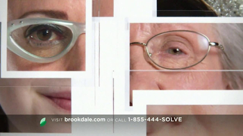 Brookdale Senior Living TV Spot, 'Mother Growing Older' - Thumbnail 3