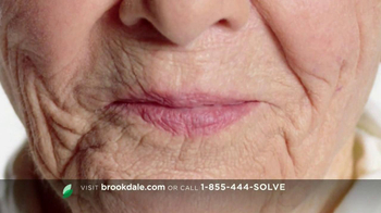 Brookdale Senior Living TV Spot, 'Mother Growing Older' - Thumbnail 4