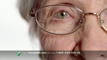 Brookdale Senior Living TV Spot, 'Mother Growing Older' - Thumbnail 5