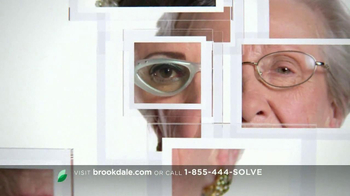 Brookdale Senior Living TV Spot, 'Mother Growing Older' - Thumbnail 6
