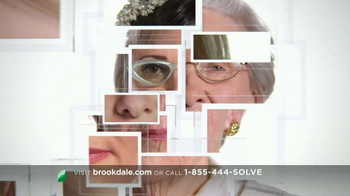 Brookdale Senior Living TV Spot, 'Mother Growing Older' - Thumbnail 7
