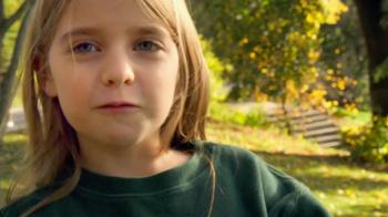 Amazon Kindle TV Spot, 'Children Love to Read' - Thumbnail 10