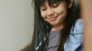 Amazon Kindle TV Spot, 'Children Love to Read' - Thumbnail 4