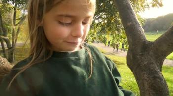Amazon Kindle TV Spot, 'Children Love to Read' - Thumbnail 6