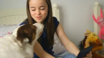 Amazon Kindle TV Spot, 'Children Love to Read' - Thumbnail 7