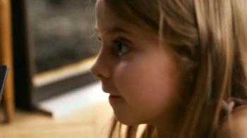 Amazon Kindle TV Spot, 'Children Love to Read' - Thumbnail 8