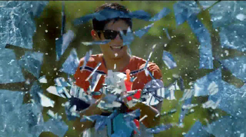 Nerf Super Soaker X-Treme TV Spot - 199 commercial airings