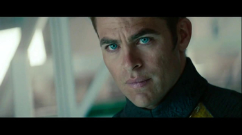 Star Trek Into Darkness - Alternate Trailer 5
