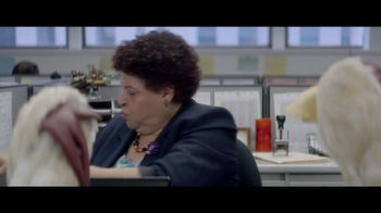 Foster Farms TV Spot, 'Cup Test' - Thumbnail 7