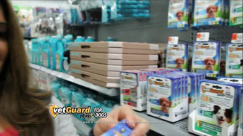 VetIQ VetGuard Plus TV Spot - Thumbnail 4