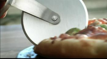 DiGiorno Pizzeria! TV Spot, 'Skeptical' - Thumbnail 3