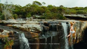 Outback Steakhouse Bonus Card TV Spot, 'Outback 4 Menu' - Thumbnail 2
