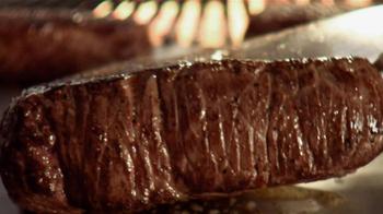 Outback Steakhouse Bonus Card TV Spot, 'Outback 4 Menu' - Thumbnail 6