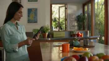 Amazon Kindle Fire HD TV Spot, 'Kid Controls' - Thumbnail 2