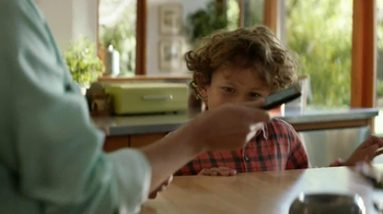 Amazon Kindle Fire HD TV Spot, 'Kid Controls' - Thumbnail 5