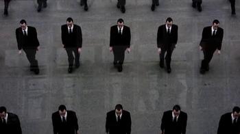 Men's Wearhouse TV Spot, 'Change' - Thumbnail 5