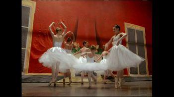 Ballerinas thumbnail