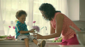 JCPenney Mother's Day Sale TV Spot, 'For Mom' - Thumbnail 10
