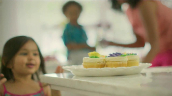 JCPenney Mother's Day Sale TV Spot, 'For Mom' - Thumbnail 3