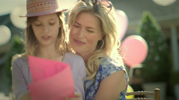 JCPenney Mother's Day Sale TV Spot, 'For Mom' - Thumbnail 4