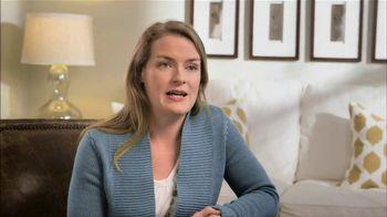 Green Mountain Coffee TV Spot, 'A Better Kitchen'