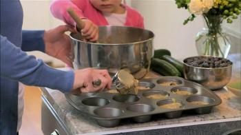 Green Mountain Coffee TV Spot, 'A Better Kitchen' - Thumbnail 3