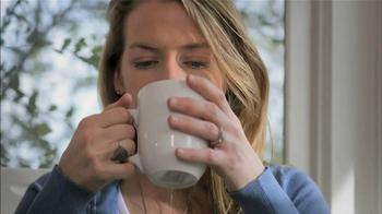 Green Mountain Coffee TV Spot, 'A Better Kitchen' - Thumbnail 6