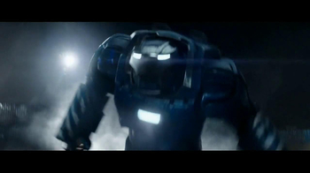 Iron Man 3 - Alternate Trailer 51
