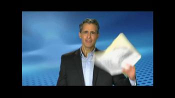 R2L TV Spot - Thumbnail 1