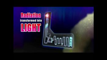 R2L TV Spot - Thumbnail 4