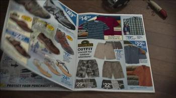 Bass Pro Shops TV Spot, 'Summer Kickoff' - Thumbnail 2