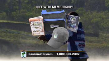 B.A.S.S. Membership TV Spot - Thumbnail 5